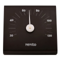 rento-223829-thermometer-al-dark-grey