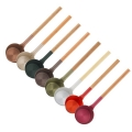 rento-assortment-ladles